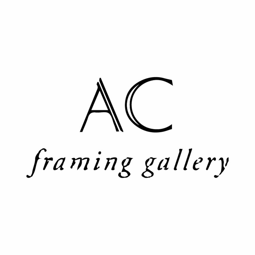 AC Framing
