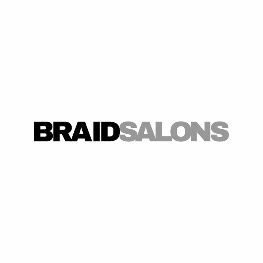 Braids Salon and Barbers