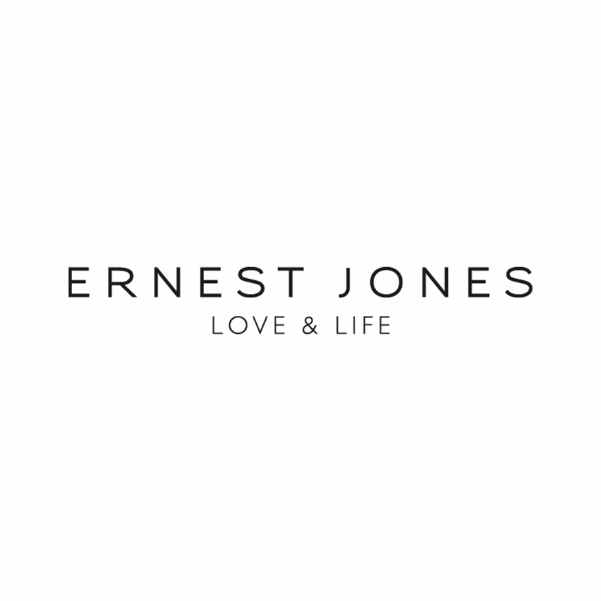 Ernest Jones Eagle Walk
