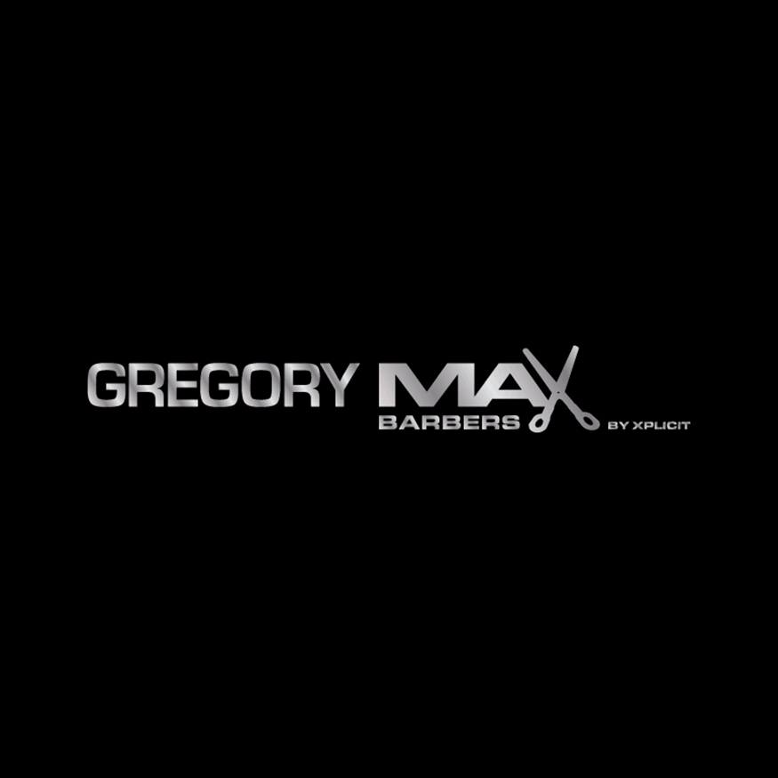 Gregory Max Barbers