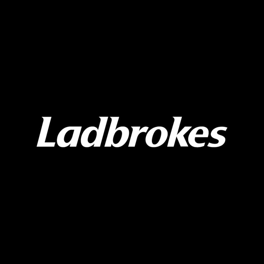 Ladbrokes betting shop milton keynes bettinger company