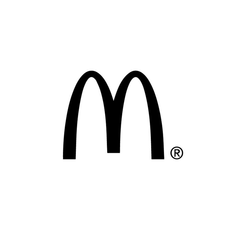 MCDONALD'S MCDELIVERY – NOW AVAILABLE IN MK