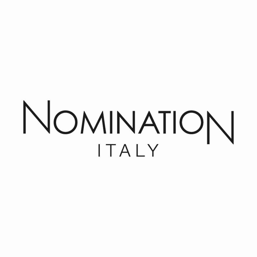 Sale Now on at Nomination Italy