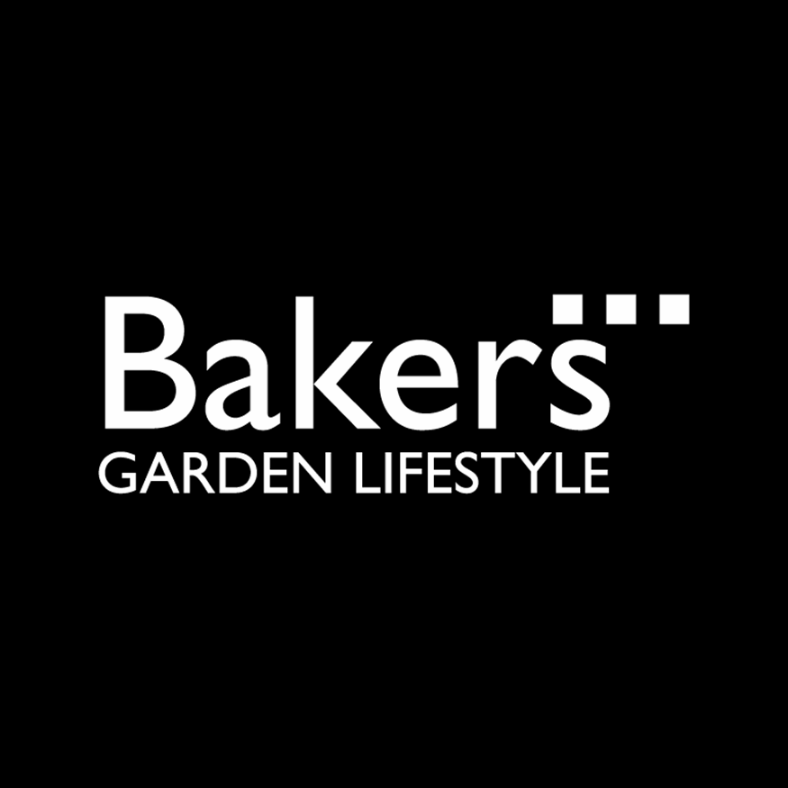 Bakers Home and Garden