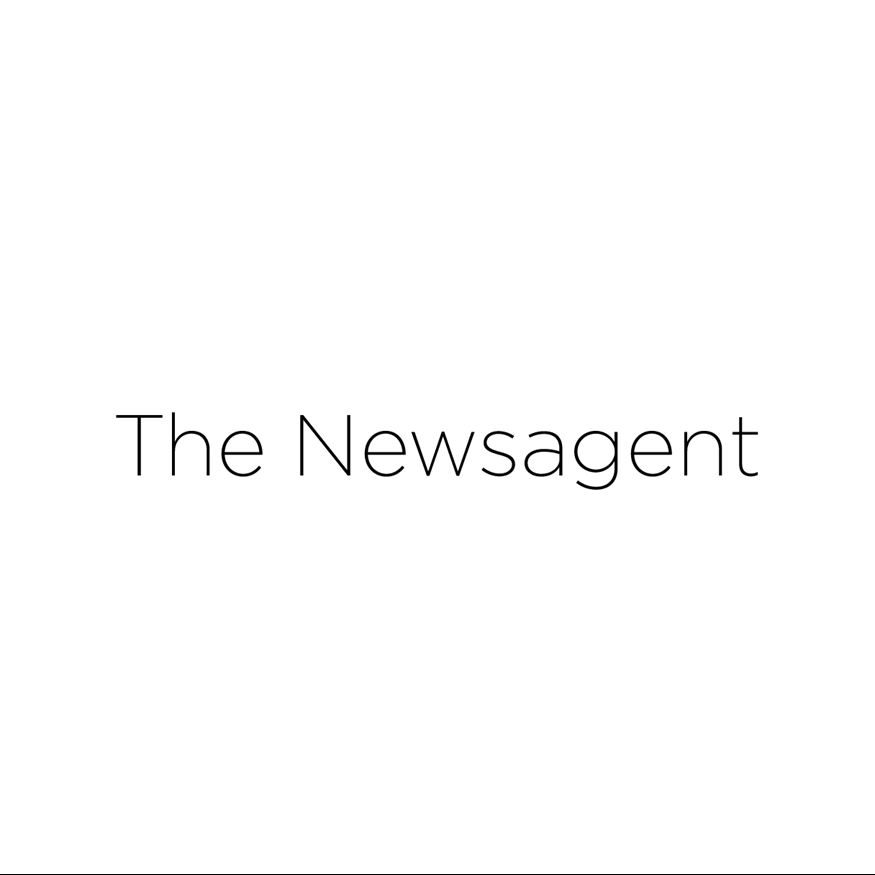 The Newsagent
