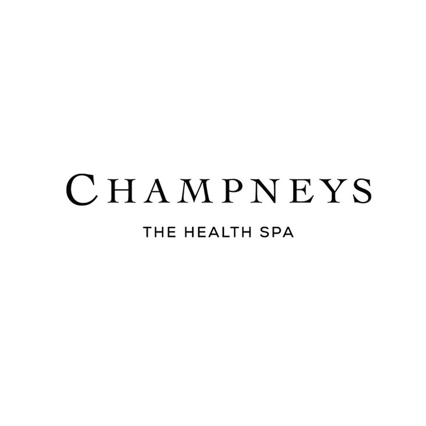 Champneys Day Spa (Boots)