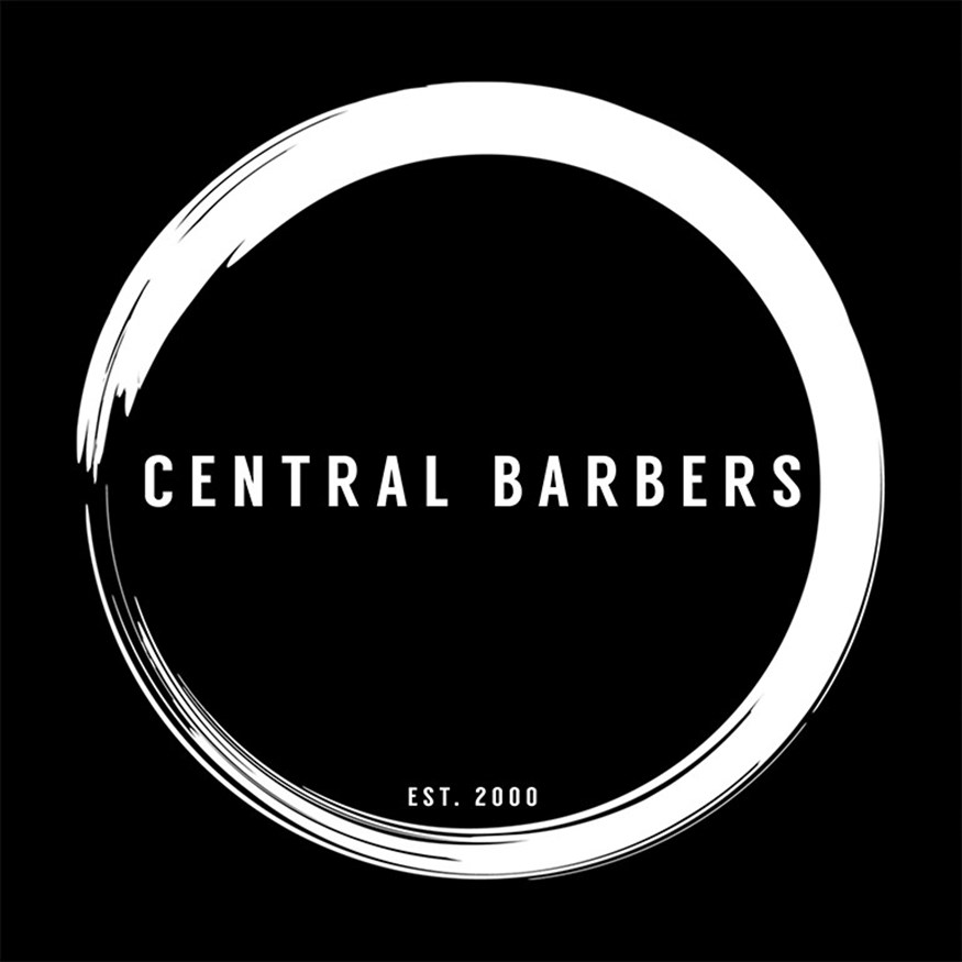 Central Barbers