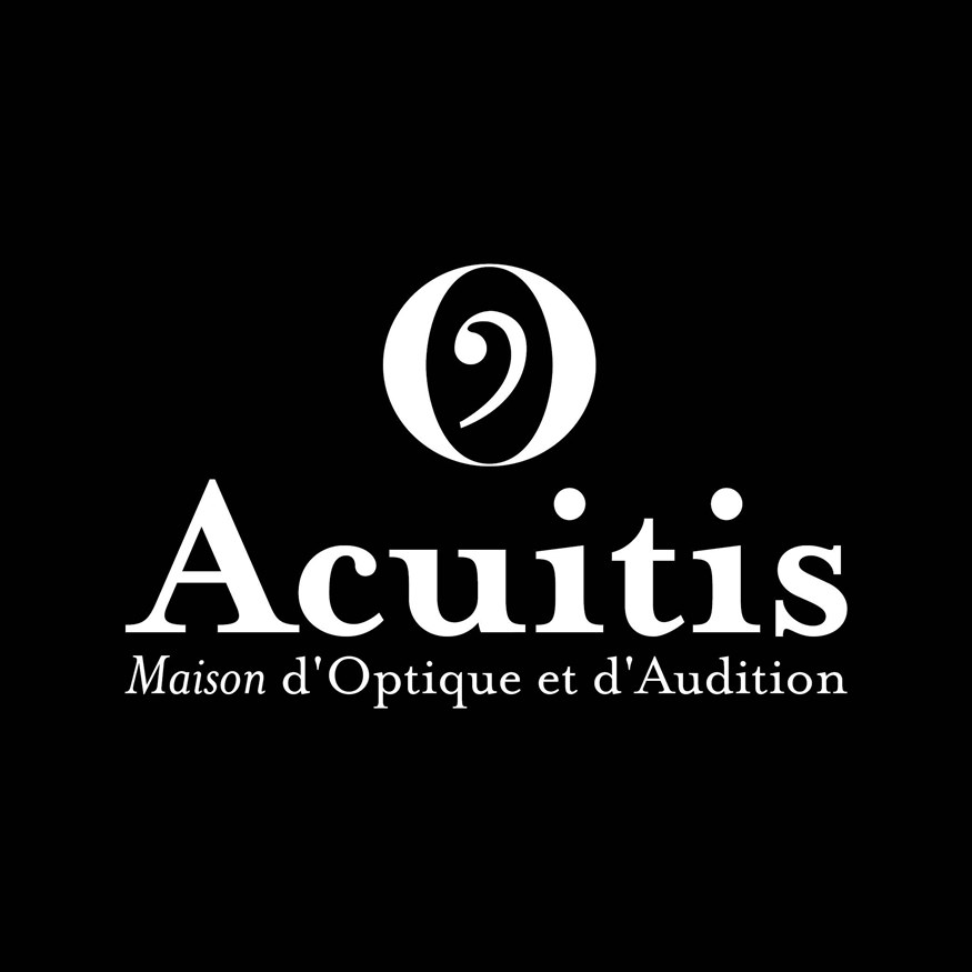 Acuitis Optical & Hearing