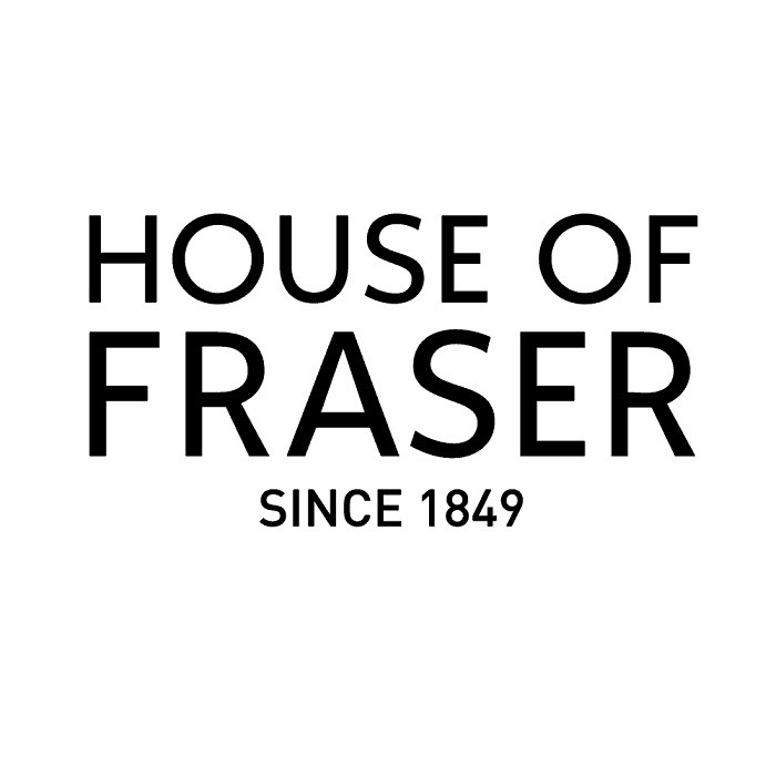House of Fraser Beauty Event 2019
